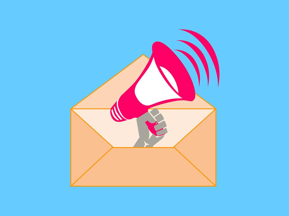 E-maili teel lahendatavad probleemid / Проблемы,которые можно решить через е-майл